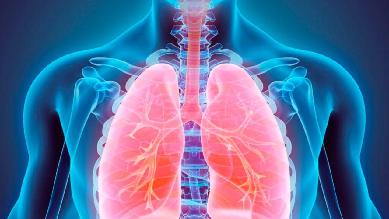 Pulmoner Fizyoterapi