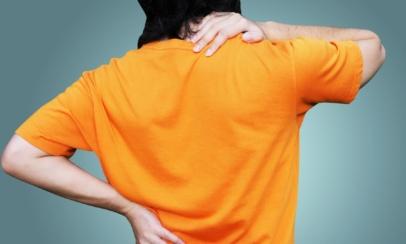 fibromiyalji nedir