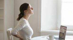 Ofis Hastalıklarından Korunmak için Neler Yapılmalıdır?